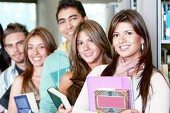 """Venerdì 13, ad Andria, la prima """"Festa del Ritorno"""" per gli studenti fuorisede"""