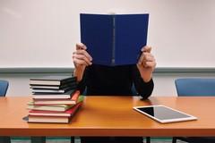 Consigli utili per scegliere l'università perfetta per valorizzare le tue passioni