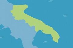 Fase 2 covid 19, dalla Regione fino a 5600 euro per le persone in condizione di gravissima non autosufficienza