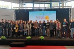 Chiusa la quinta edizione del Festival della Ruralità