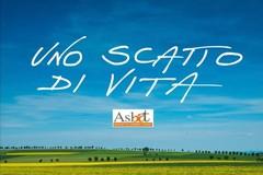 La Asl/Bt promuove un concorso fotografico per l'hospice pubblico di Minervino Murge