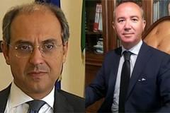 """Raccolta umido, Giorgino: """"Il responsabile pagherà""""; Coratella (M5S): """"Il sindaco si prenda le sue responsabilità"""""""