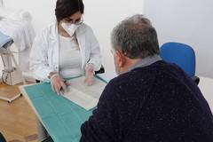 Piano vaccinale in Puglia: nella Asl Bat il 99% dei dipendenti ha aderito