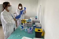 Coronavirus, torna a salire il numero dei positivi: oggi sono 139 in Puglia, di cui 14 nella Bat