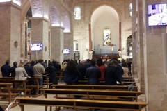 La messa sta per cambiare, da domenica prossima il nuovo Padre Nostro