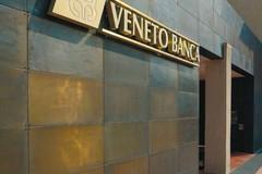 """Movimento Consumatori: """"Veneto Banca e Popolare Vicenza, no alla divisione delle briciole"""""""
