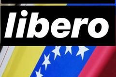 Forza Andria organizza un sit-in pacifico per il Venezuela libero