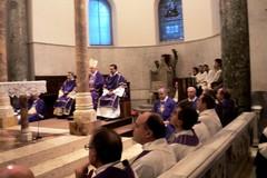 In memoria di Mons. Michele Lenoci: l'addio al Biblista della Puglia