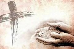 Quaresima ad Andria: una Via Crucis per i giovani lungo le strade della città