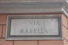 In scena''Testimone donna - da via Rasella alle Fosse Ardeatine''