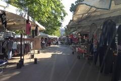 Andria, il Comune detta le regole del Commercio ma è il primo ad essere inadempiente