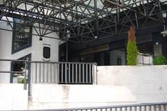 Ufficio Tributi a Palazzo di Città, Socio-sanitario, Ambiente e Mobilità a piazza Trieste e Trento