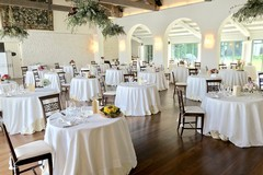 Conviviale Sposi, il primo passo verso la perfetta cerimonia di nozze