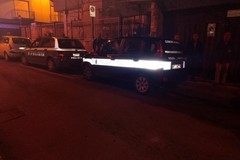 Incendio in un appartamento di via Duca degli Abruzzi: intervento dei Vigili del Fuoco