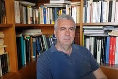 Vincenzo Caldarone: «Multiservice specchio sia della crisi che della speranza»