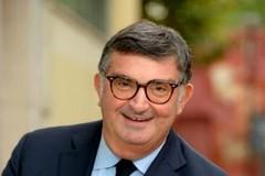 E' morto Vincenzo Sinisi, commercialista ed ex consigliere comunale