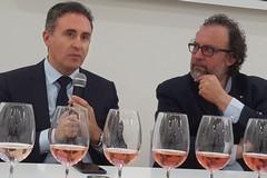Vinitaly, positivo il bilancio della Puglia alla 52esima edizione