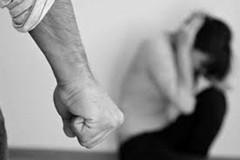 YouPol, l'app della Polizia di Stato si aggiorna per segnalare violenze domestiche