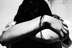 Violenza contro le donne: al via una campagna di sensibilizzazione ad Andria
