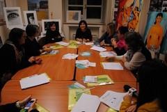"""Progetto """"POI"""": considerazioni finali di donne per donne"""