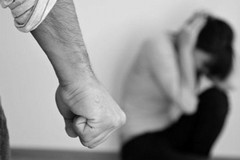 "27 gennaio: workshop ""Violenza a danno delle donne"""