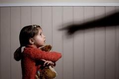 Ad Andria un centro per la cura del trauma per bambini maltrattati