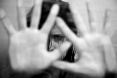 """Il Centro Antiviolenza RiscoprirSi presenta il convegno: """"Bambini invisibili. Le altre vittime di femminicidio"""""""