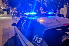 Sindacato Les: Contestate le ultime decisioni del Capo della Polizia in merito al personale