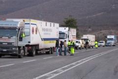 """Protezione civile, ministro Boccia: """"a Barletta un ospedale da campo da 40 posti"""""""