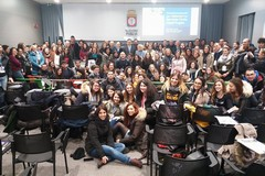 Pro Loco pugliesi: nuova formazione per i volontari del Servizio Civile