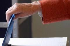 Referendum: niente quorum, ma nella Bat vince il SI con il 94,45%