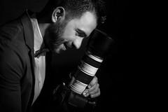 Vurchio Francesco Fotografo dice stop alle solite pose