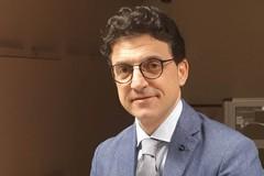 """Giovanni Vurchio: «Istituire un """"credito d'imposta"""" per l'emergenza coronavirus»"""