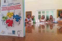 Un'alleanza per una scuola migliore: l'incontro tra enti ed istituzioni