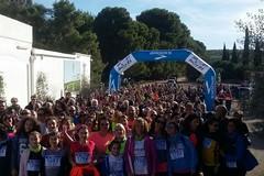 """Successo per """"Camminata tra gli Olivi"""" con 700 partecipanti"""