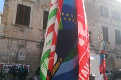 """Legge di Bilancio, i sindacati lanciano l'allarme: """"Il Sud grande assente"""""""