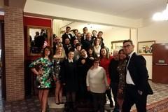 L'associazione Zenith celebra il suo ventennale con una lunga serie di iniziative