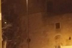 Borgata Troianelli: dove il tempo pare essersi fermato