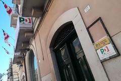 """I Giovani Democratici attaccano D'Ambrosio (M5S): """"Contrario allo sviluppo Mezzogiorno"""""""