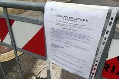 Ufficio vaccini, presto il trasferimento nella nuova sede: oggi via Gabellli off limits