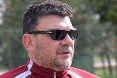 S. Nicandrum - Nuova Andria Calcio, accolto parzialmente il ricorso dei federiciani