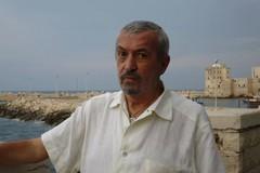 E' morto Gaetano Ideale Remine, ex dirigente dei Lavori Pubblici