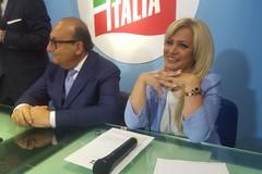 """Forza Italia: commissario nuovo, sede nuova. Di Pilato: """"Stop alle polemiche"""""""