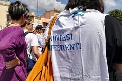 """Onda d'Urto contro il cancro: """"Caro assessore Lopetuso, la ASL ha consegnato i dati richiesti"""""""