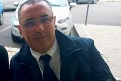Democrazia Cristiana: il barlettano Carlo Leone è segretario provinciale per lo sviluppo e l'organizzazione