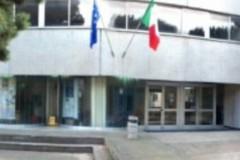 """Ites les """"Ettore Carafa"""": la notte bianca dei licei economici sociali"""