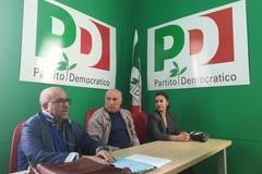 """Elezioni provinciali, Di Fazio: """"Un inizio di rinascita del Partito Democratico"""""""