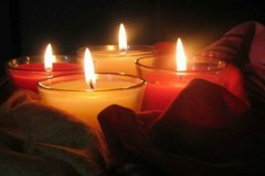 2 Novembre: tra ricordi e antiche tradizioni per la commemorazione di tutti i defunti
