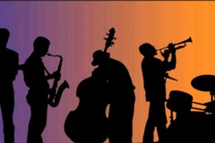 "Jazz In: ""I-Knowranza Quintet"" sul palco del Liceo Scientifico ""R.Nuzzi"""