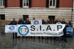 Sindacato Italiano Appartenenti Polizia: anche dalla Bat per partecipare ai lavori del IX Congresso nazionale